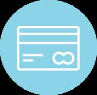 Easy online bill